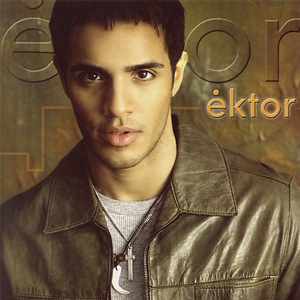 willypop_ektor_cover