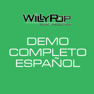 willypop_demo_completo