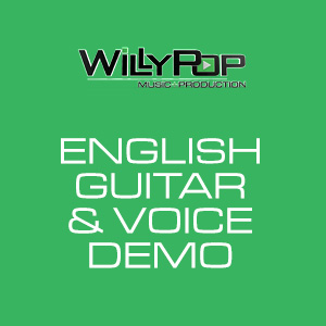 willypop_demo_english_guitar_voice