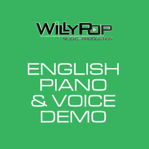 willypop_demo_english_piano_voice