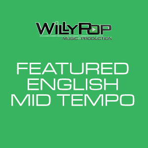 willypop_english_featured_mid_tempo