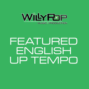 willypop_english_featured_up_tempo