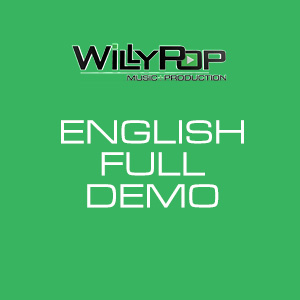 willypop_full_demo_english_ballads