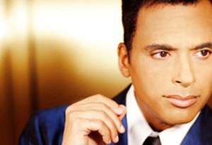 Jon Secada | Me without