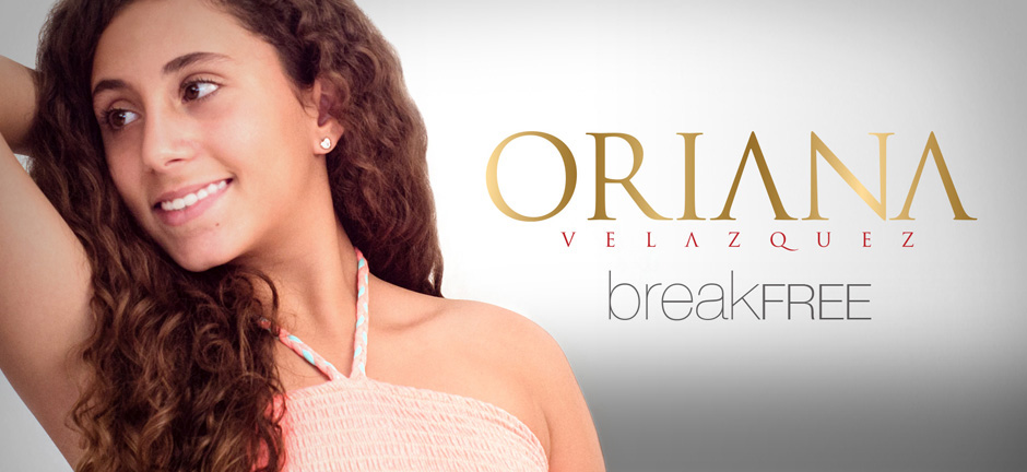 willypop_oriana_velaquez_break_free