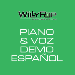 willypop_piano_voz_espanol