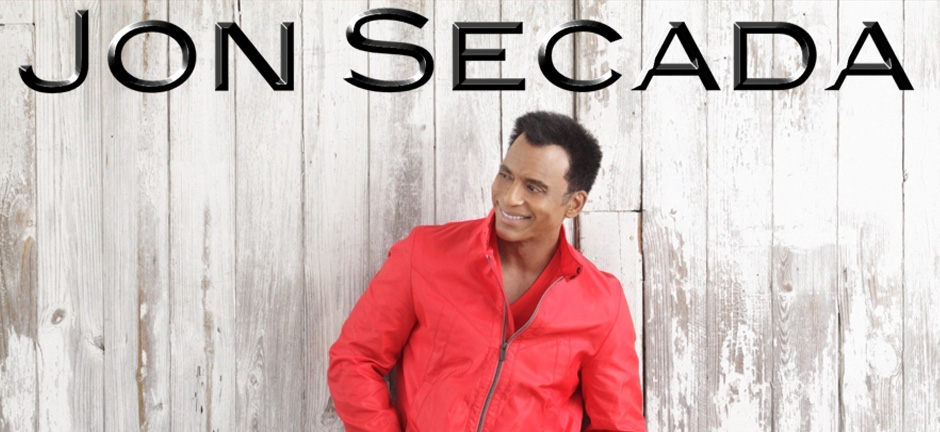 willypop_press_jon_secada