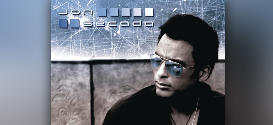 willypop_press_jon_secada_02