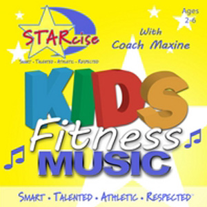 willypop_starcise_with_coach_maxine